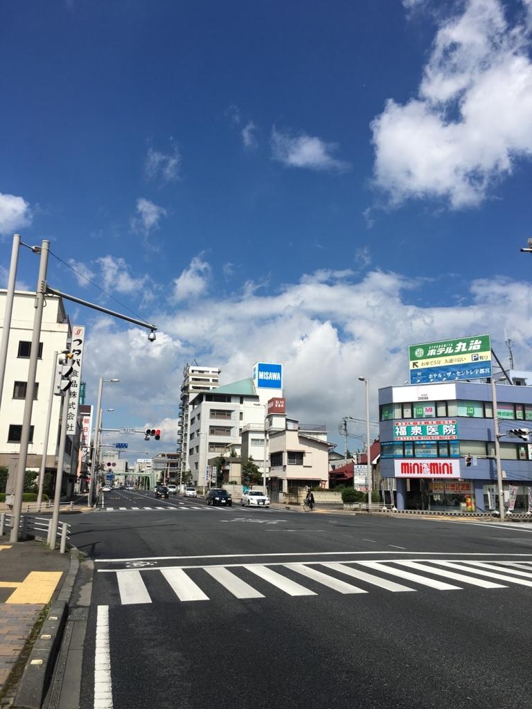 f:id:nakajima0190:20171004185447j:plain