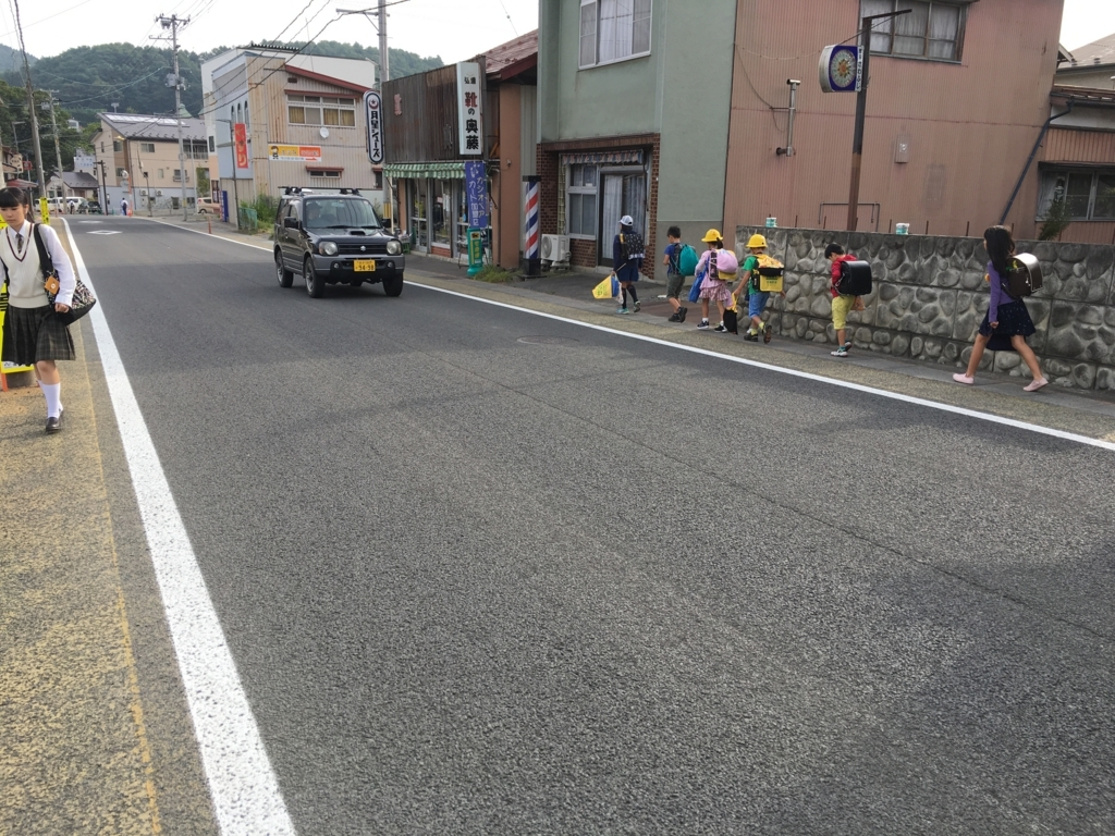 f:id:nakajima0190:20180104164036j:plain