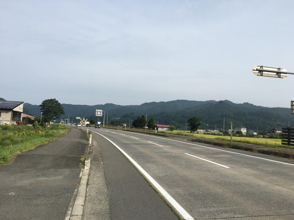 f:id:nakajima0190:20180104164101j:plain