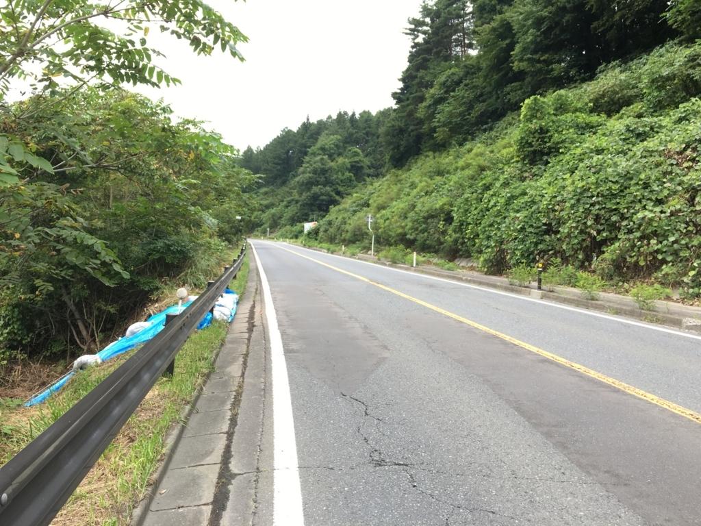 f:id:nakajima0190:20180104164313j:plain