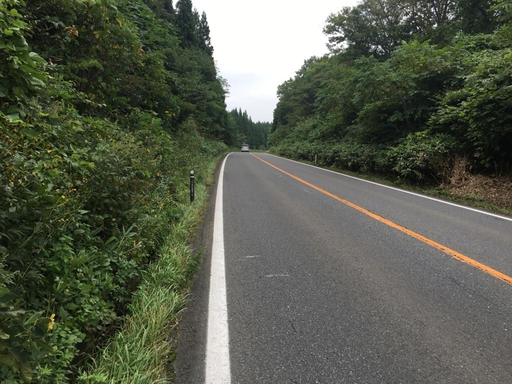 f:id:nakajima0190:20180104164630j:plain