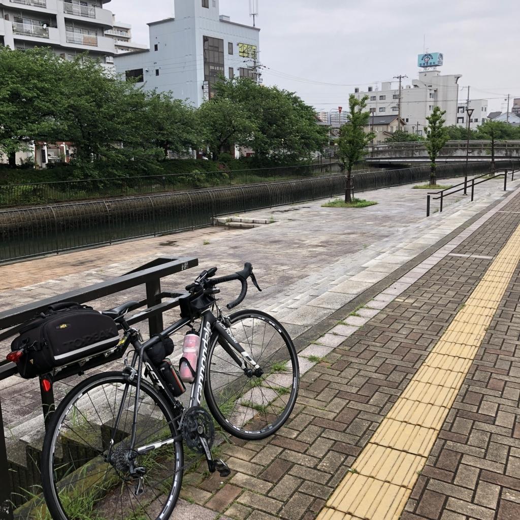 f:id:nakajima0190:20180513120448j:plain