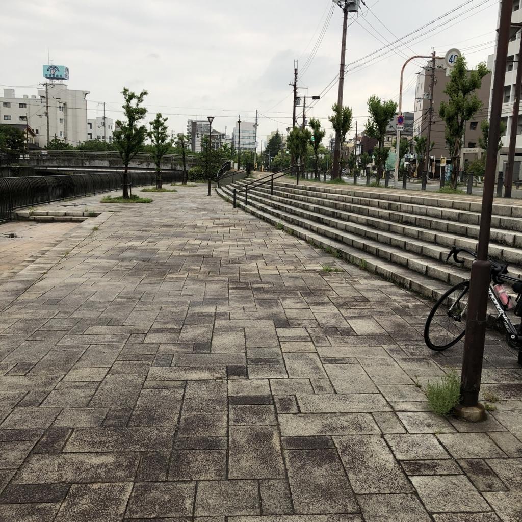 f:id:nakajima0190:20180513120454j:plain