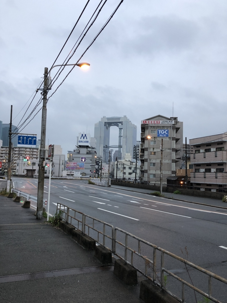 f:id:nakajima0190:20180513120805j:plain