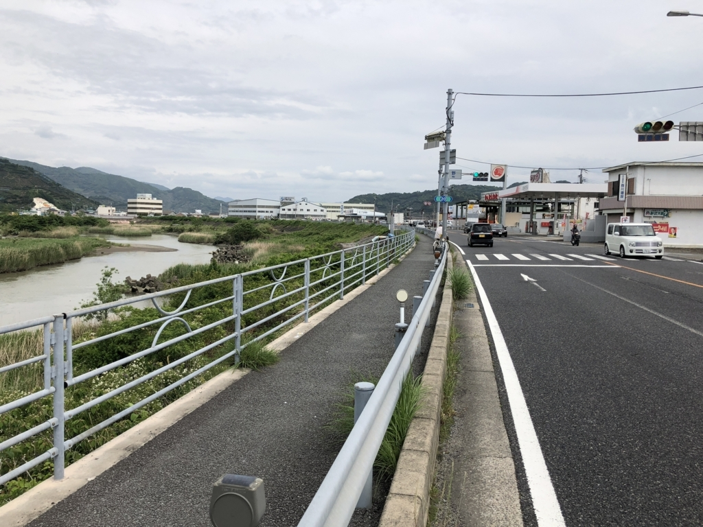 f:id:nakajima0190:20180514170528j:plain