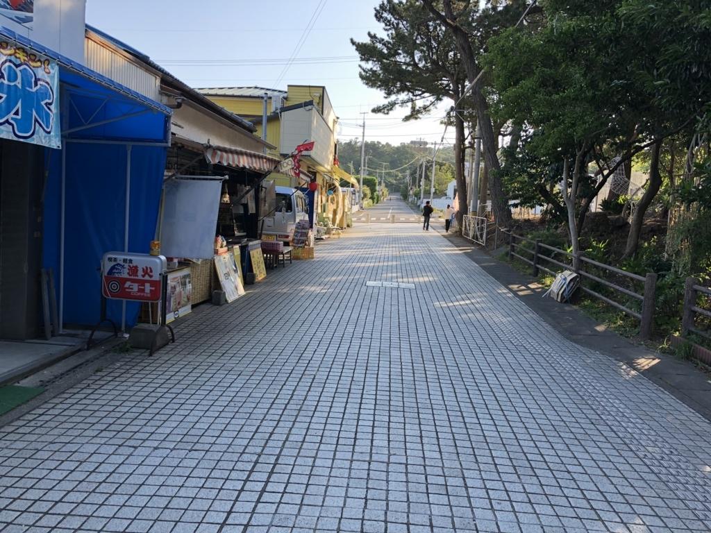 f:id:nakajima0190:20180514171302j:plain