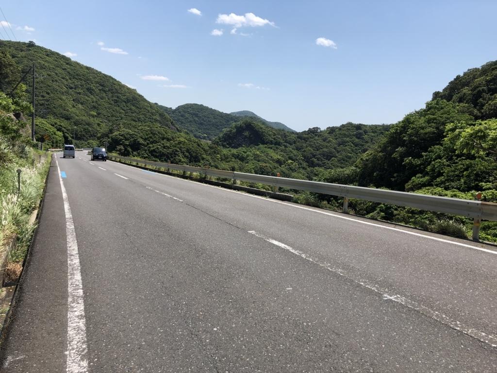 f:id:nakajima0190:20180514172005j:plain