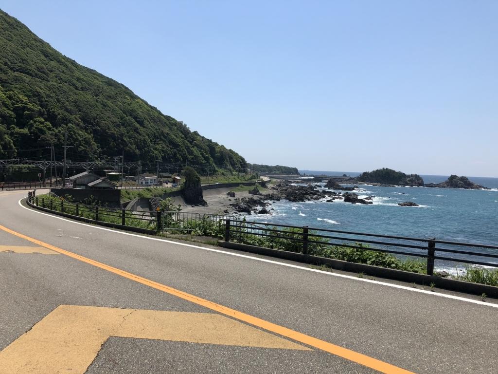 f:id:nakajima0190:20180514172100j:plain