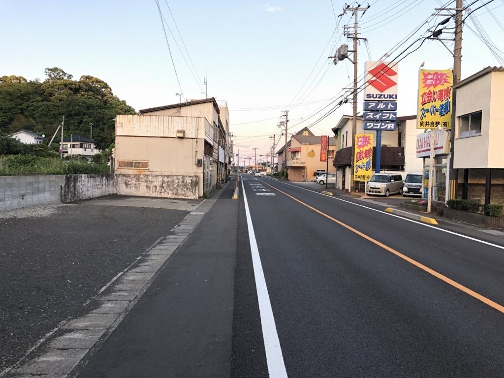f:id:nakajima0190:20180514173103j:plain