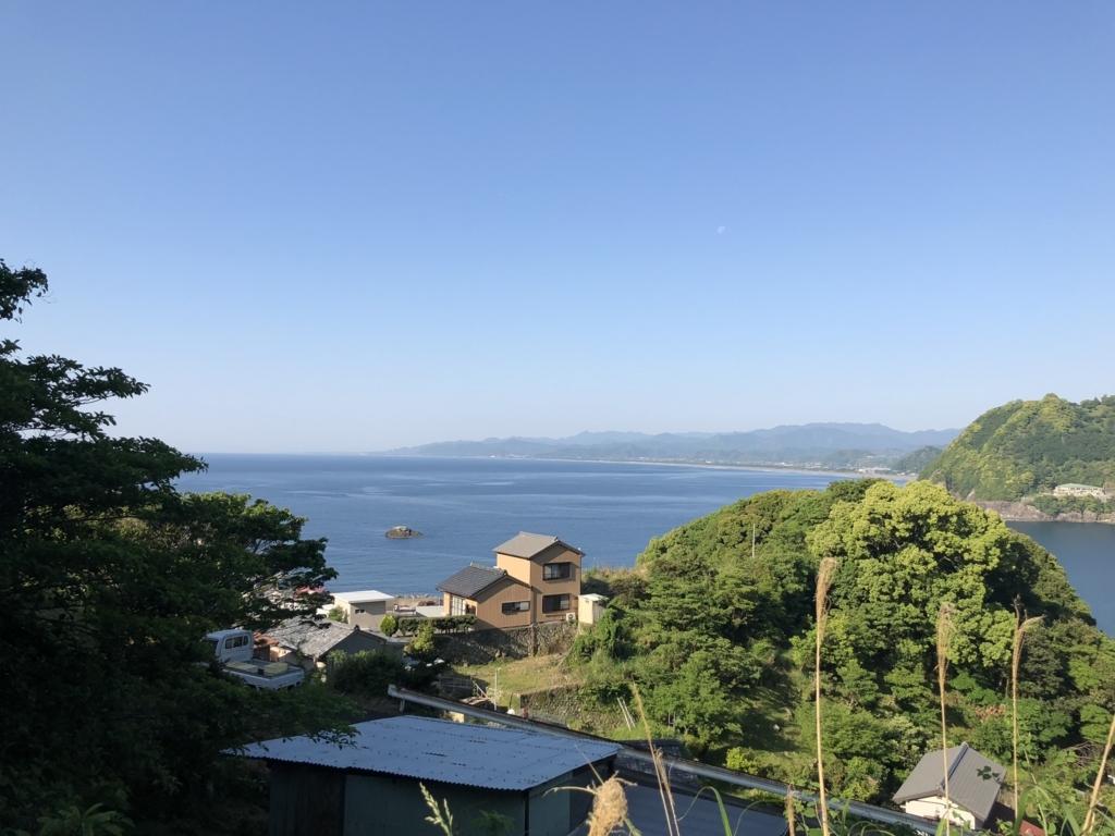 f:id:nakajima0190:20180515113835j:plain