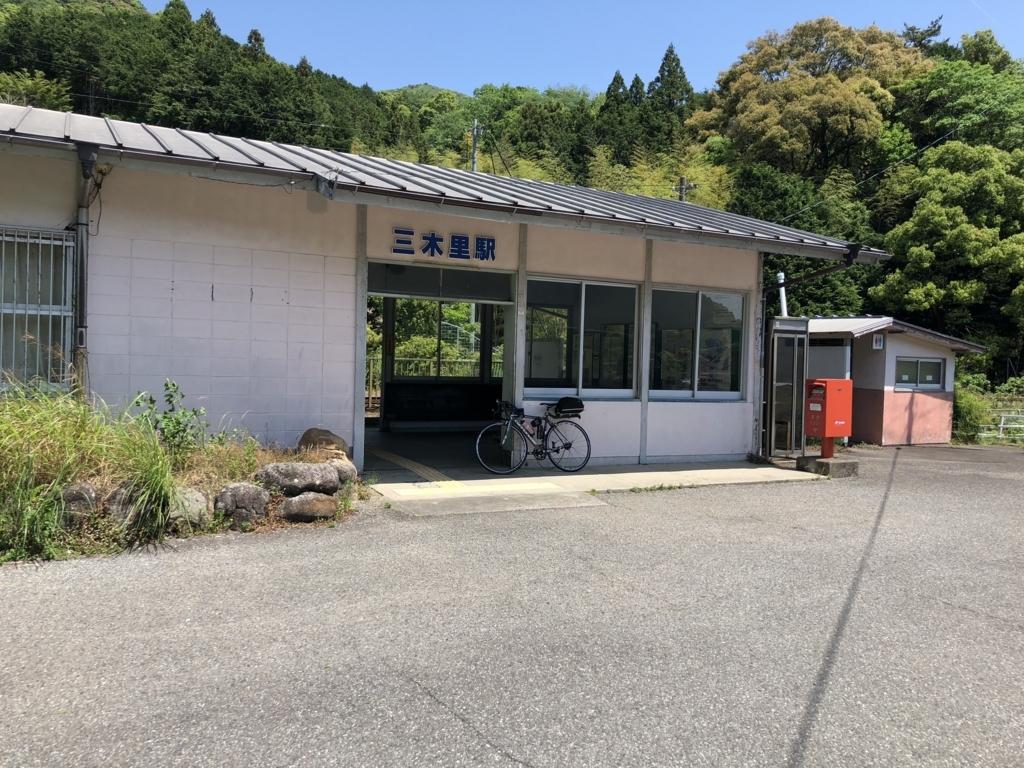 f:id:nakajima0190:20180515114326j:plain