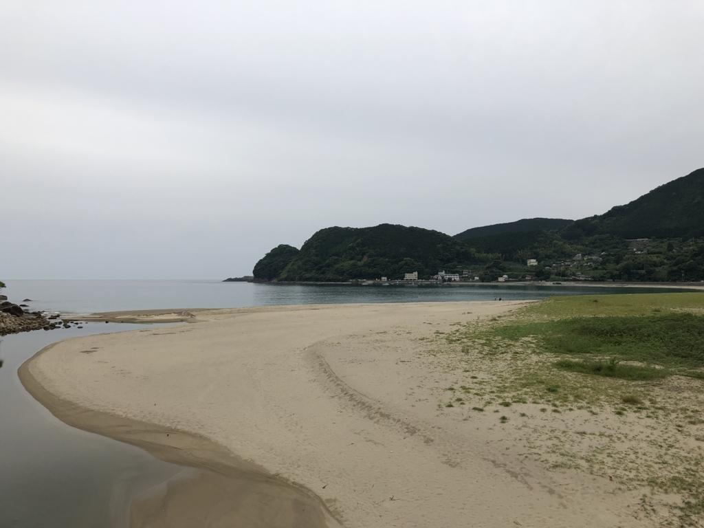 f:id:nakajima0190:20180528155034j:plain