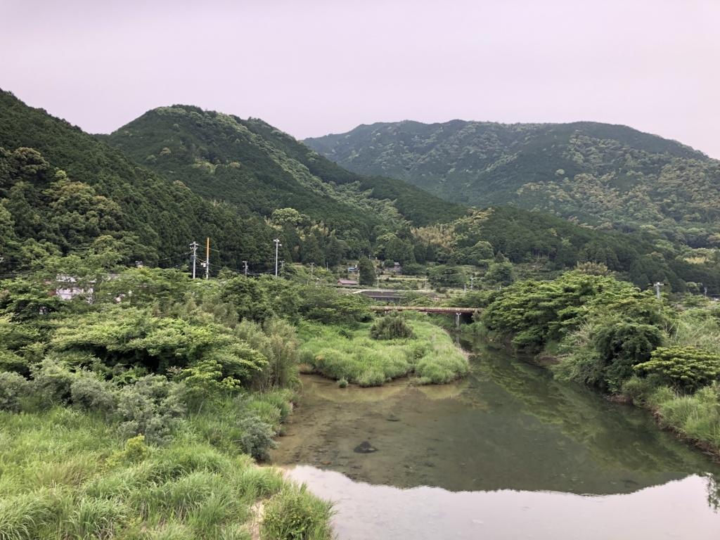 f:id:nakajima0190:20180528155042j:plain