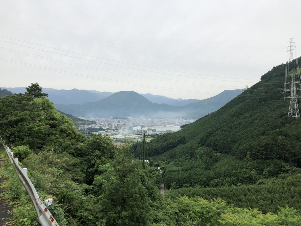 f:id:nakajima0190:20180528160808j:plain