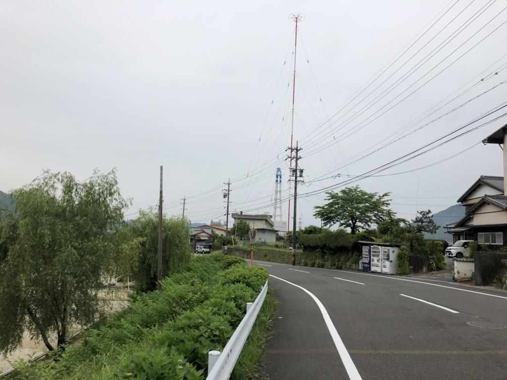 f:id:nakajima0190:20180528160812j:plain
