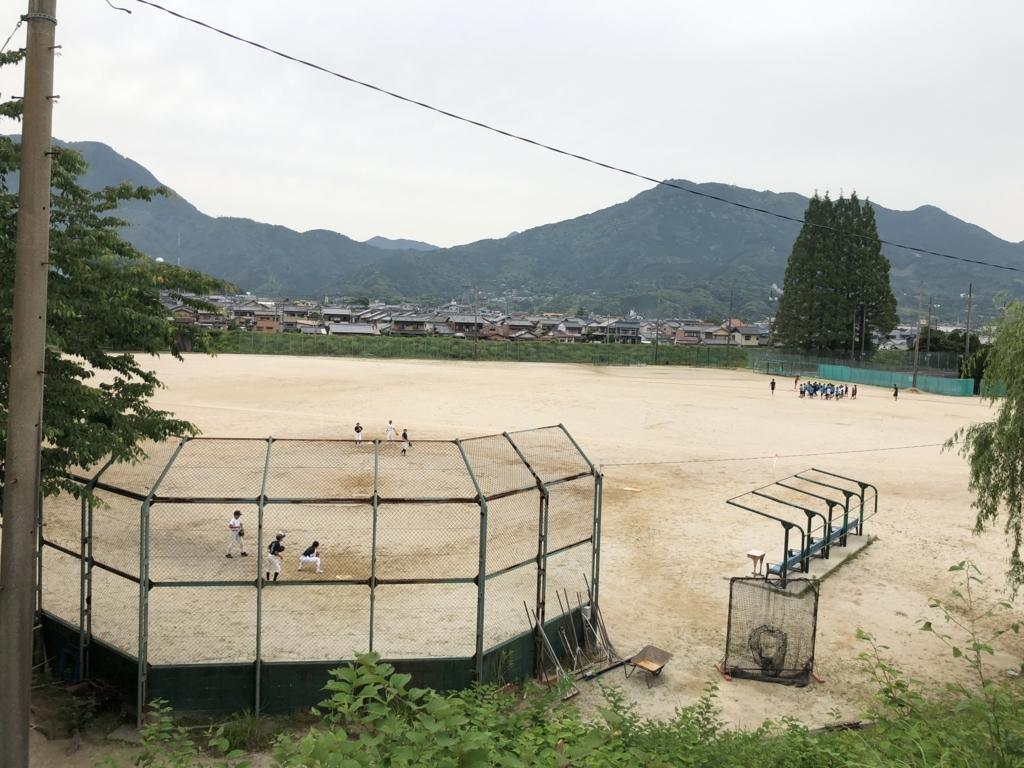 f:id:nakajima0190:20180528160816j:plain