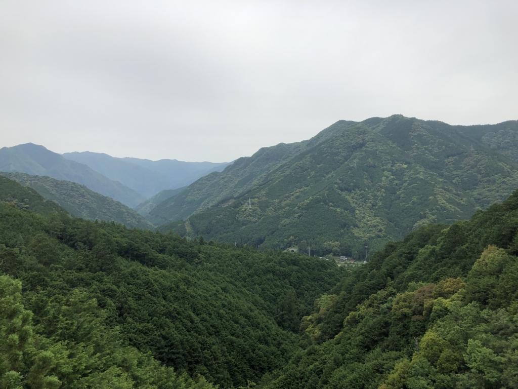 f:id:nakajima0190:20180528160840j:plain