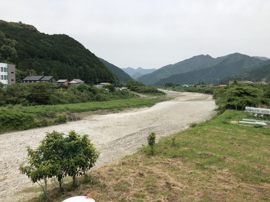f:id:nakajima0190:20180528160947j:plain