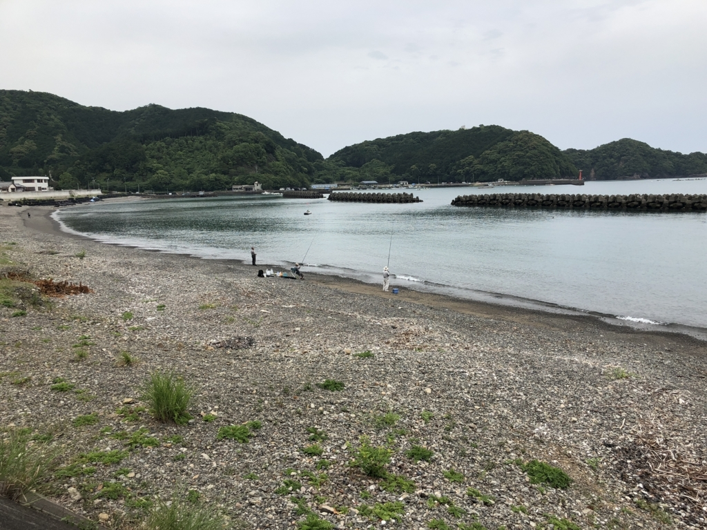 f:id:nakajima0190:20180528160958j:plain