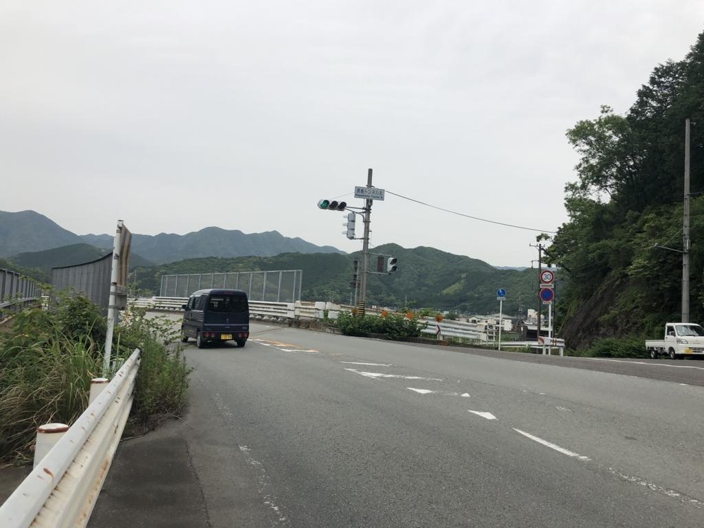 f:id:nakajima0190:20180528161009j:plain