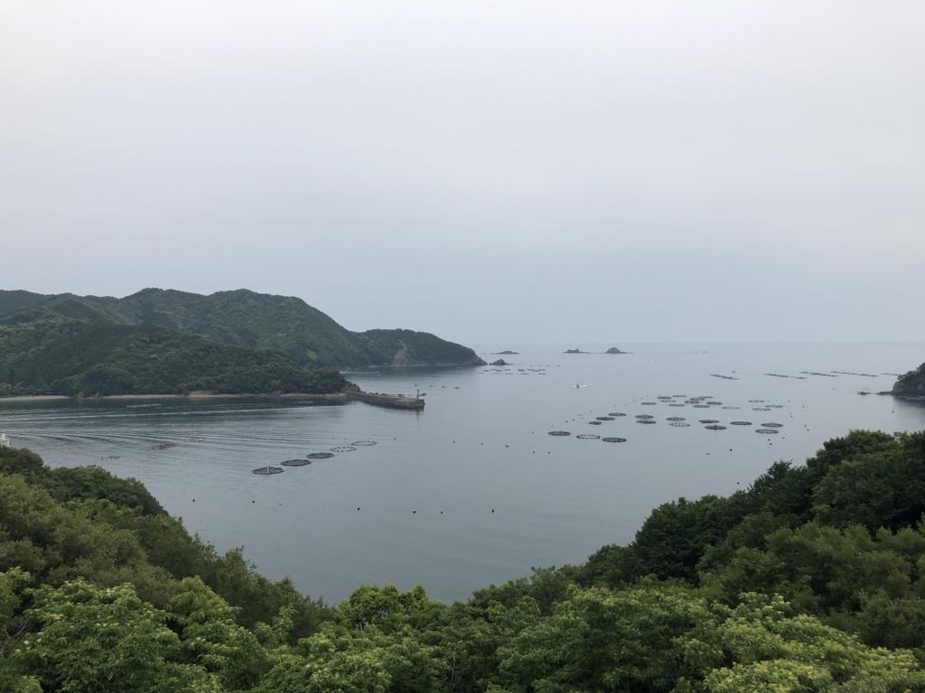 f:id:nakajima0190:20180528161030j:plain