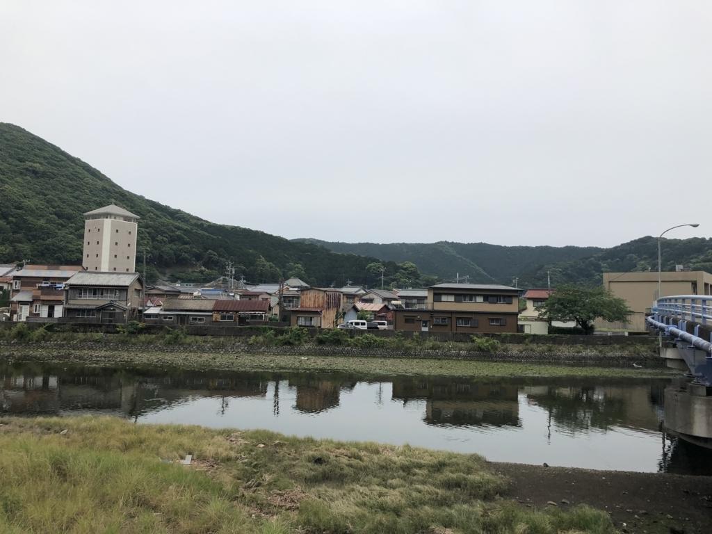 f:id:nakajima0190:20180528161033j:plain