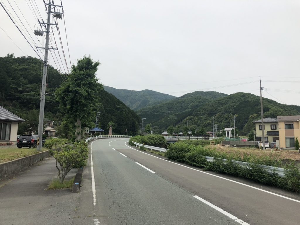 f:id:nakajima0190:20180528161044j:plain