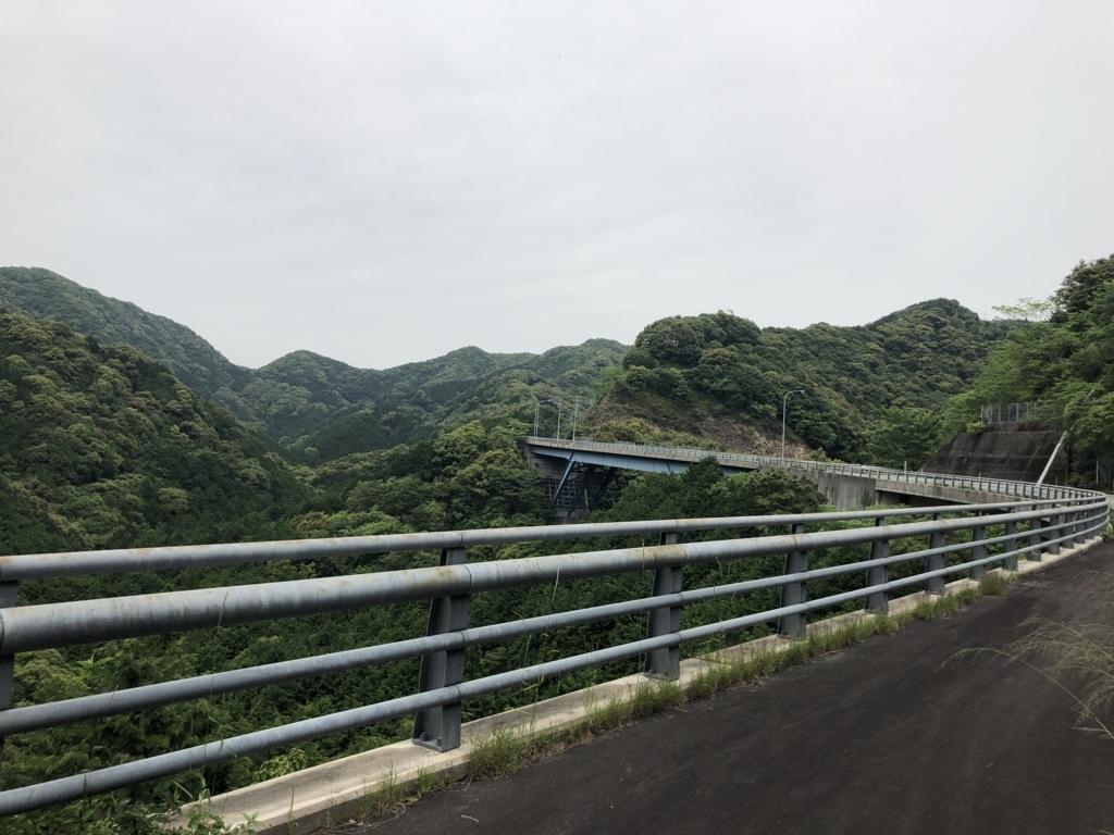 f:id:nakajima0190:20180528161049j:plain