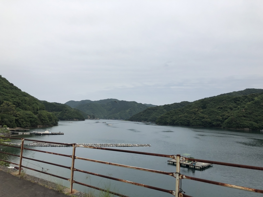f:id:nakajima0190:20180528161059j:plain