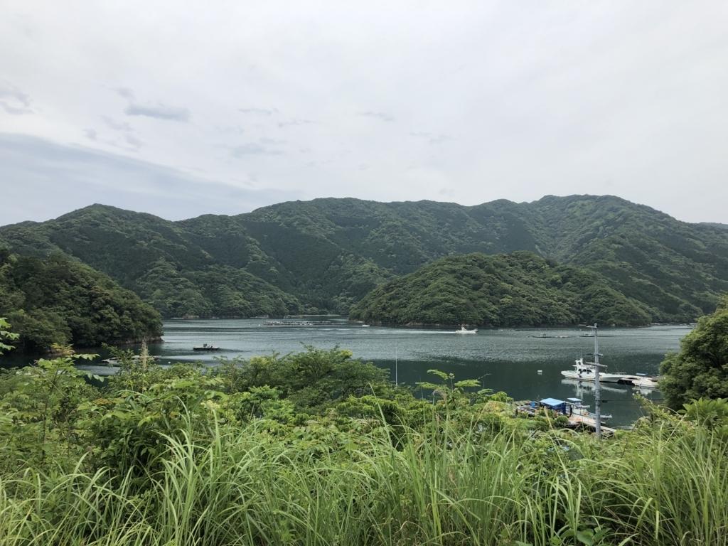 f:id:nakajima0190:20180528161109j:plain