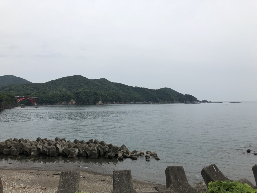 f:id:nakajima0190:20180528161133j:plain