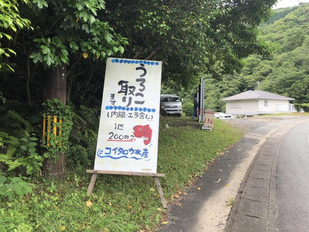 f:id:nakajima0190:20180528161153j:plain