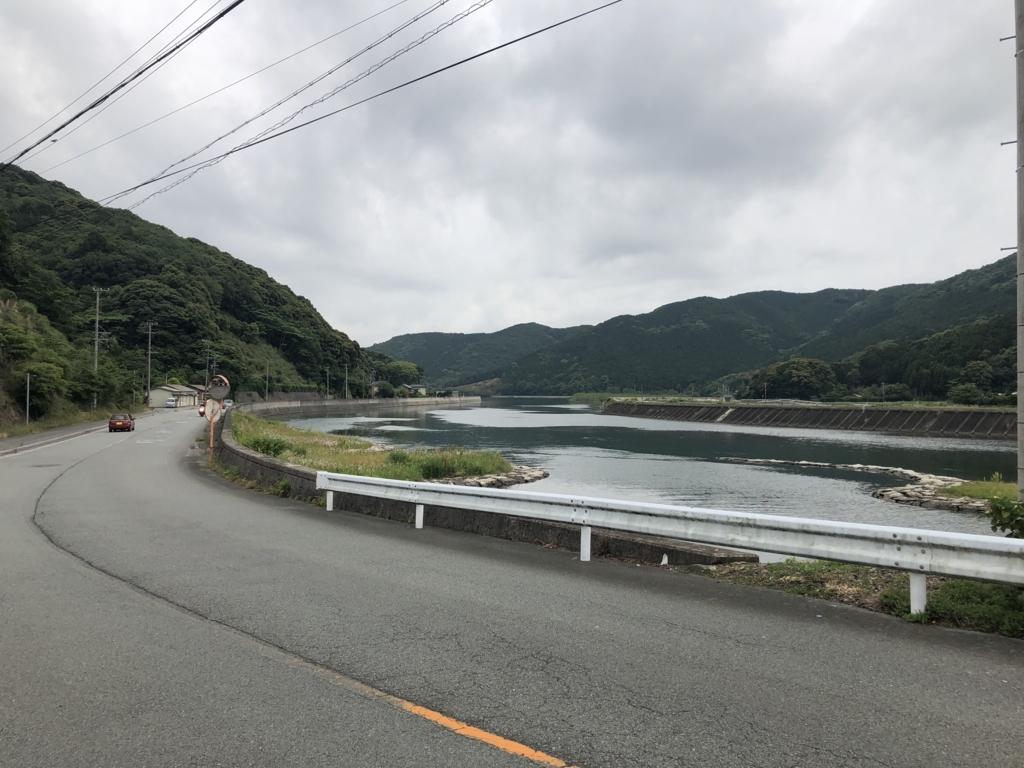f:id:nakajima0190:20180528161201j:plain