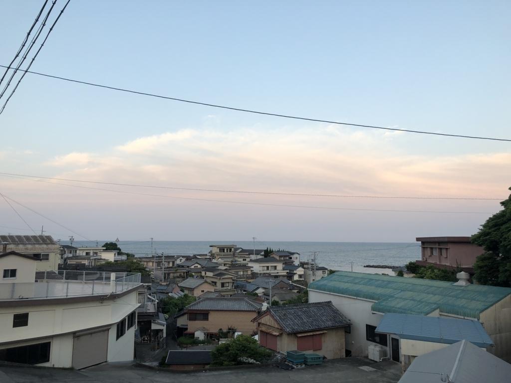 f:id:nakajima0190:20180528161339j:plain