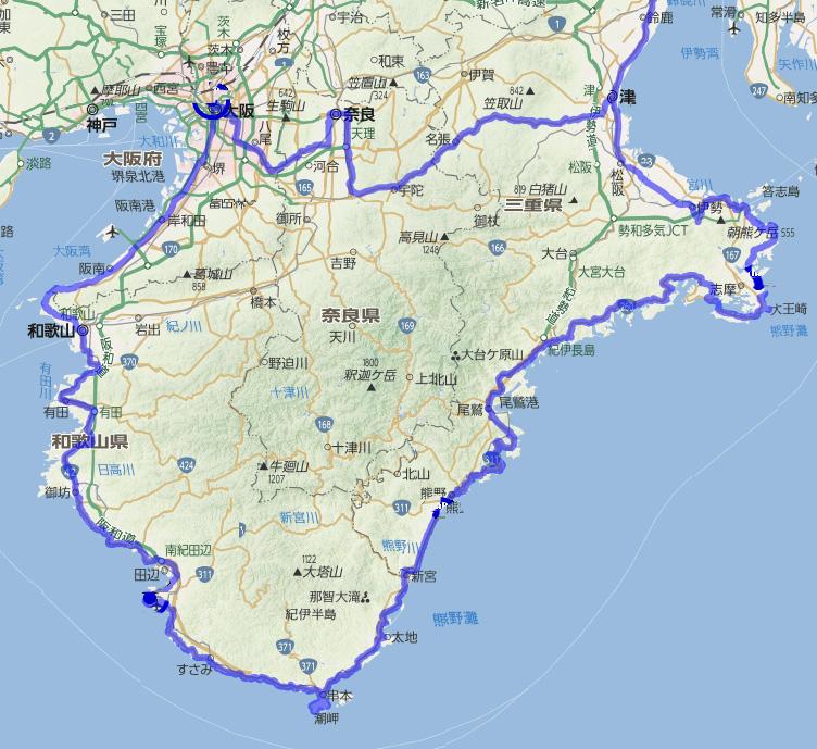 f:id:nakajima0190:20180622161701j:plain