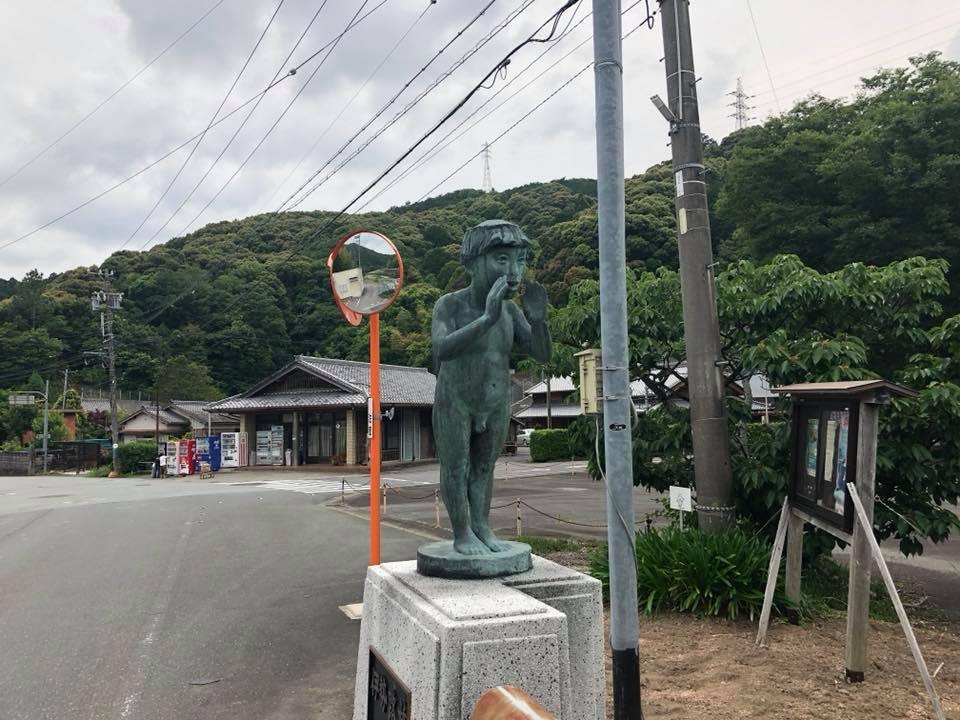 f:id:nakajima0190:20180706185140j:plain