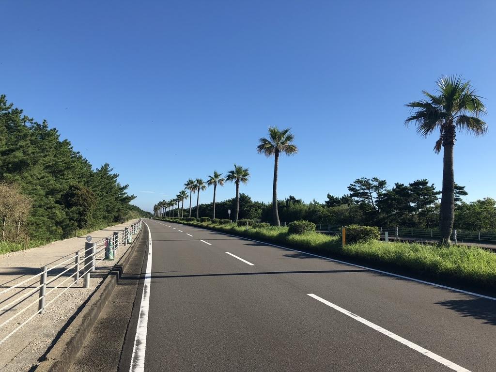 f:id:nakajima0190:20180925165530j:plain