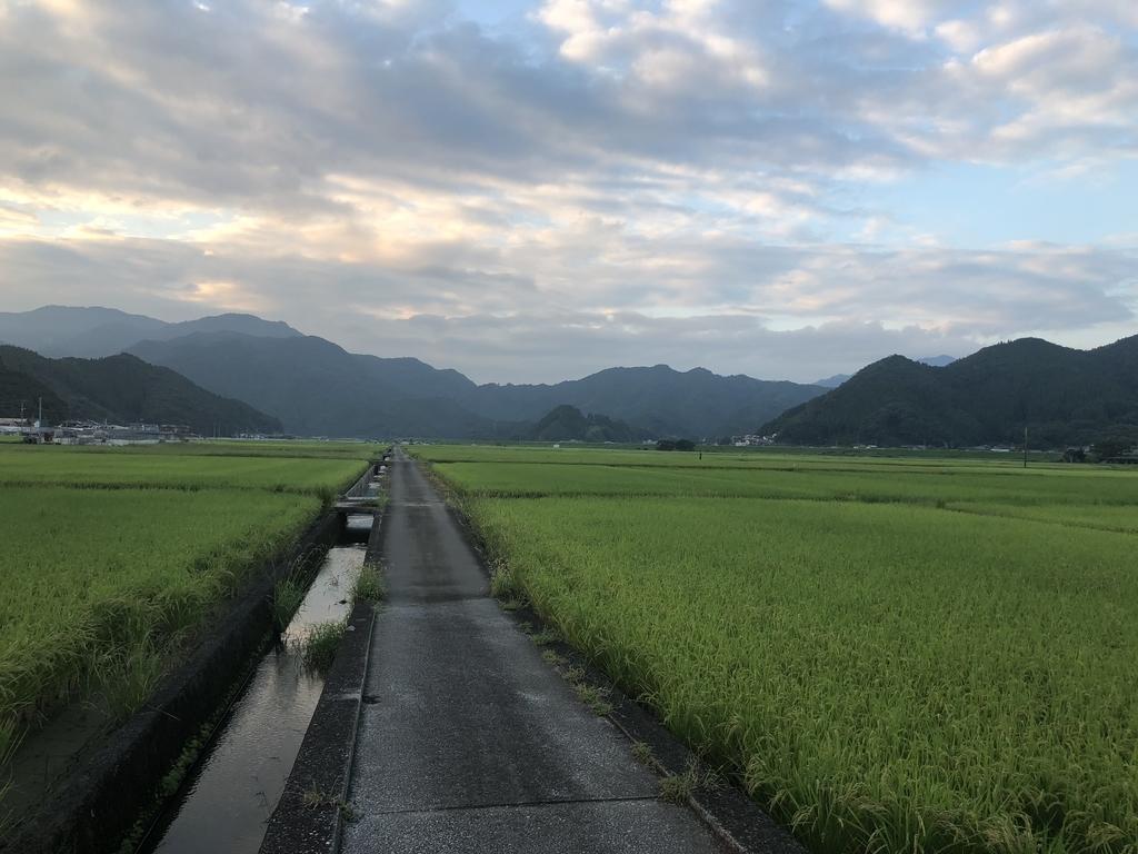 f:id:nakajima0190:20180925170619j:plain