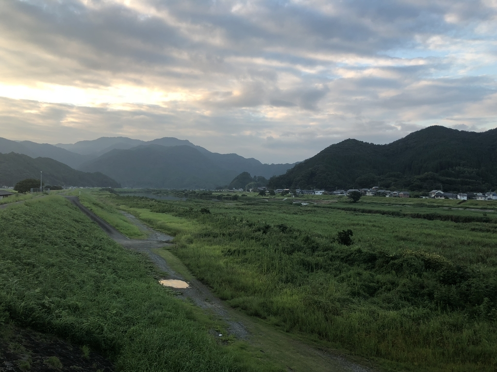 f:id:nakajima0190:20180925170628j:plain