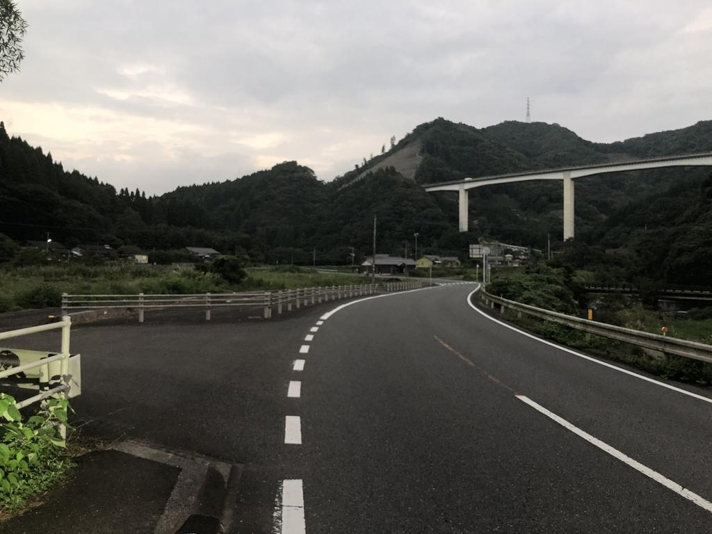 f:id:nakajima0190:20180925170703j:plain