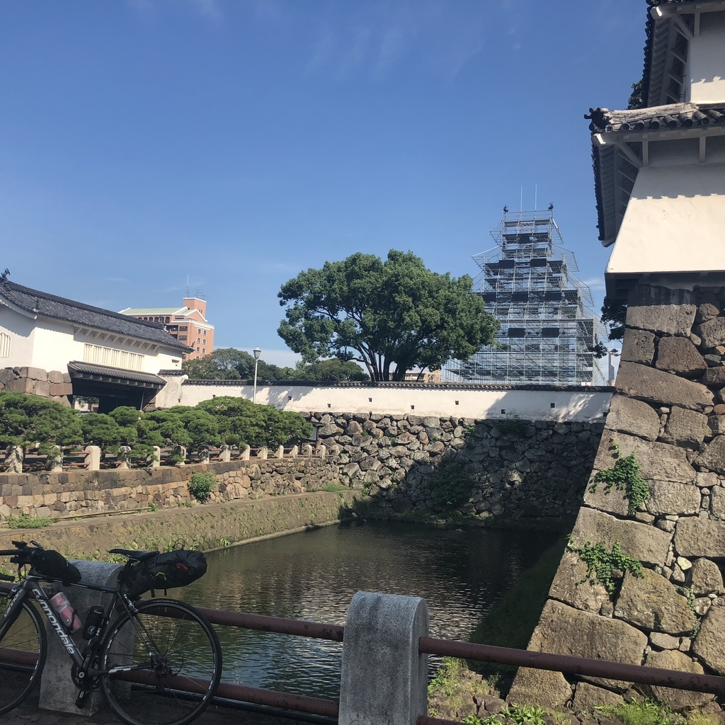 f:id:nakajima0190:20180926093732j:plain