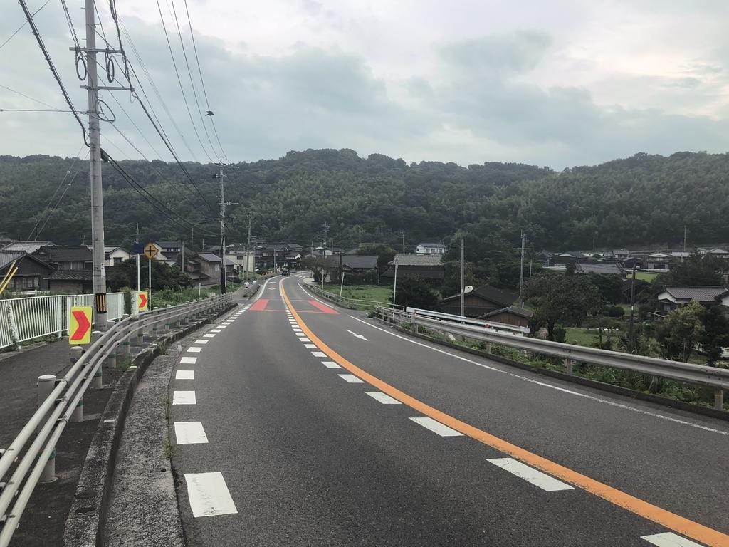 f:id:nakajima0190:20180926094546j:plain