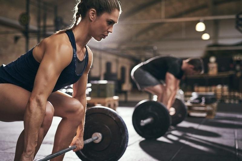 成長ホルモン・成長因子(IGF-I)の安静時・トレーニング後の1日分泌量を増加させるには