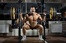 速筋線維を肥大させることで水素イオンを分解させる能力を上げる