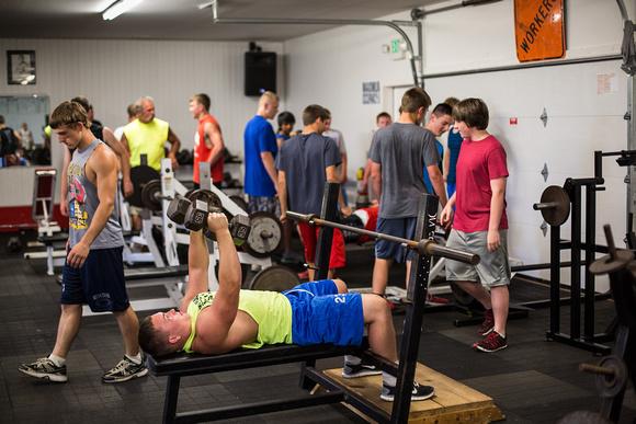 ジュニア期における年齢に応じたトレーニングとは(スポーツにおいて身体機能を効果的に改善できる指摘年齢)