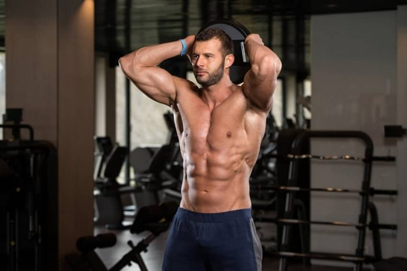 運動-内分泌連関(運動強度はホルモン分泌要因として最も重要)