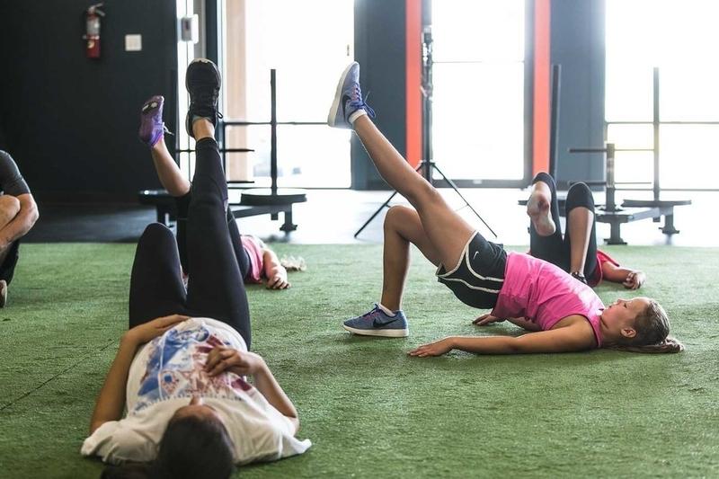 生命維持・身体活動のエネルギー量(基礎代謝、安静時代謝、食事誘発性熱産生、Mets)