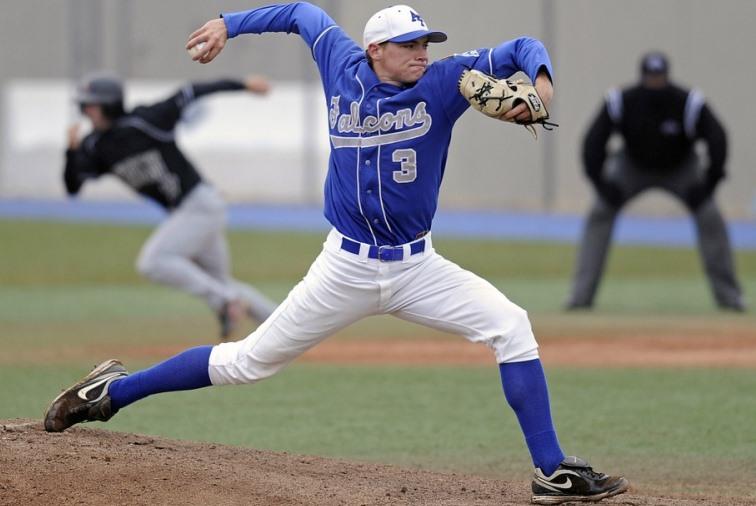 野球肩:肩関節評価法2)ストレステスト