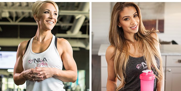 運動中の栄養摂取で防止すべき低ナトリウム血症と低血糖
