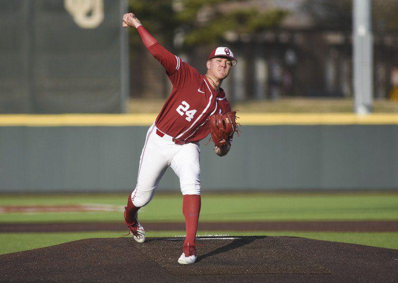 野球施術・野球肘内側障害の受傷リスク(若年選手の26%、高校生選手の58%が肘痛を抱えている)